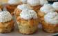 cupcake_salé
