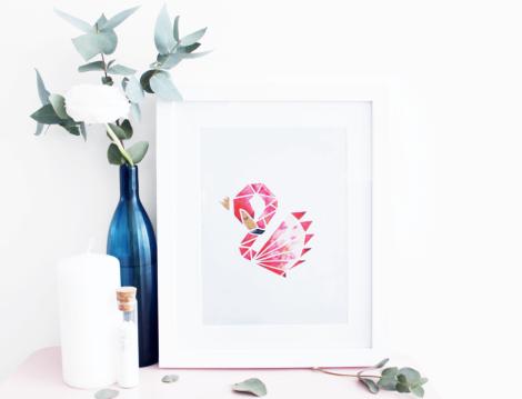 flamingo+l+encrerie+marine