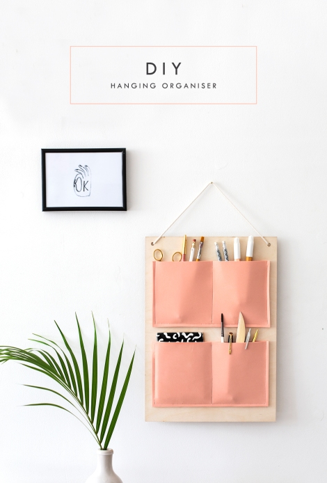 diy-hanging-organiser-for-your-desk-or-anywhere-in-the-house-easy-craft-ideas