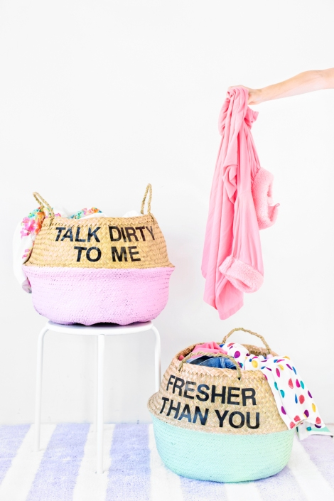 diy-graphic-laundry-baskets-3a